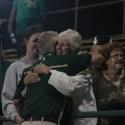 Photos from Varsity Football vs. West Catholic 9/9/16