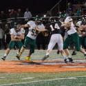 More Photos from Varsity Football @ Byron Center – 9/24/16