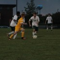 Photos from Varsity Boys Soccer vs. Zeeland East 9/26/16
