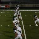 More Photos from Varsity Football vs. Unity Christian 9/16/16