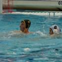 Photos from Varsity Boys Water Polo vs. Rockford 9/26/16