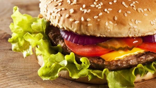 hamburger-day1-e1432469030785-808x382