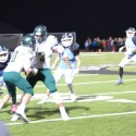 Photos- Varsity Football Vs. Grand Rapids Christian