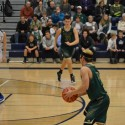 Photos – Varsity Boys Basketball Vs. Unity