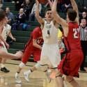 Photos from Varsity Boys Basketball vs. Lowell – 2/10/17