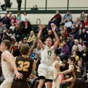 Photos from Varsity Boys Basketball vs. ZE-2/14/17