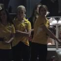 Photos from Girls & Boys Bowling vs. Thornapple-Kellogg 1/30/17