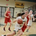 Photos from Varsity Girls Basketball vs. Lowell – 2/10/17