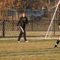 Girls Varsity Soccer vs Allendale 3/22/17