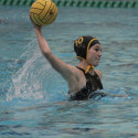 Photos from Girls Varsity Water Polo vs. Grand Haven- 5/2/17