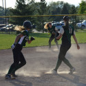 Varsity Softball vs. Calvin Christian