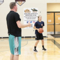 Photos from Girls Basketball Camp, June 12-16