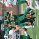 JV Football 9/7/17 DUX vs. West Catholic