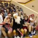 DCHS Girls Basketball 2014 Gallery One