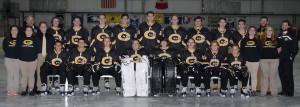 hockey-team-2_med