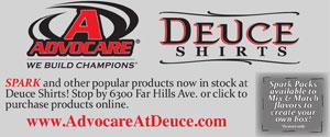 deuceshirts_advocare_silverv1
