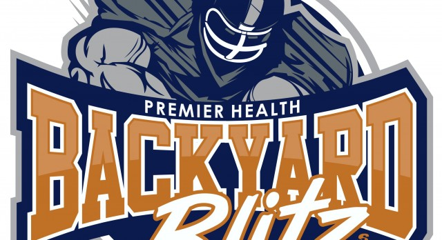 Reminder that Student Activity, Golden Elk, and Family Passes Are Not Valid for Premier Backyard Blitz