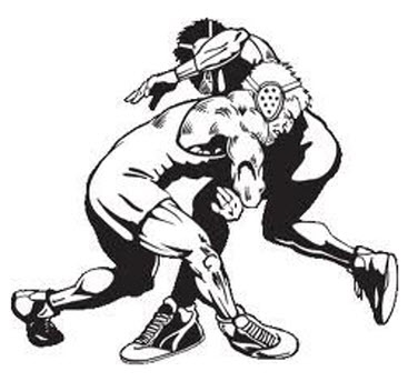 Taylor MS  Annual Wrestlers, Parents/Guardians Meeting January 8, 2015 at 6:00pm