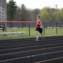 TMS Track vs Western/Logansport 4/17/17