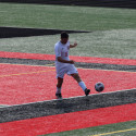 Taylor Boys Varsity Soccer vs Eastbrook 9/16/17
