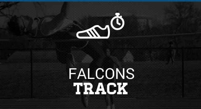 Track interest meeting November 9