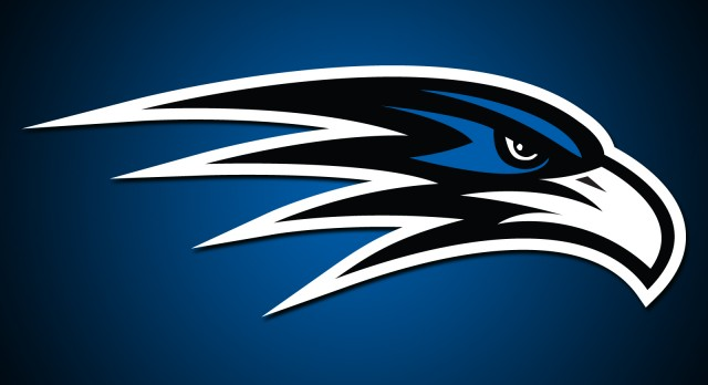 Meet the Falcons at Braly Stadium, Aug. 12