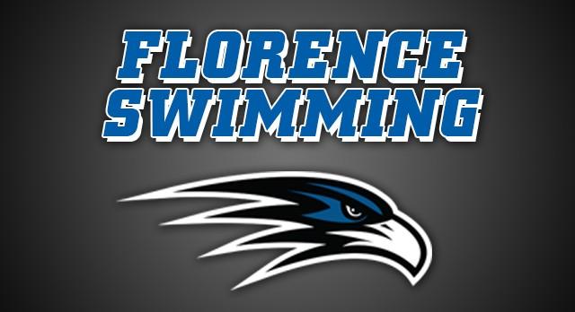 Swim parent meeting August 6, 5 PM