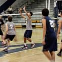Mayfair vs. Artesia Boys Volleyball