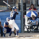 Mayfair vs. San Dimas Softball