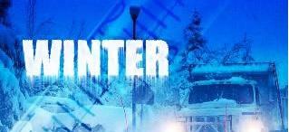 Winter Update