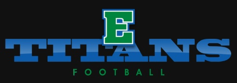 E Titans Football