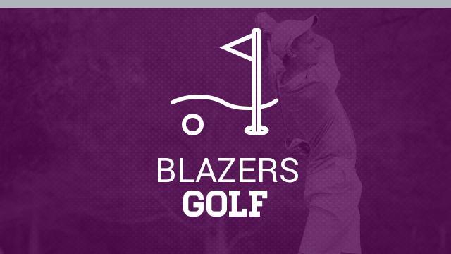 Blazer Boys Golf Team Still Accepting Members