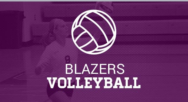 Volleyball Tryouts Begin Friday