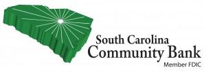 sccb_logo
