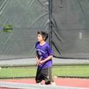 2015 Blazer Boys Tennis