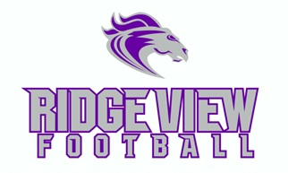 Ridge View Football takes on Westwood