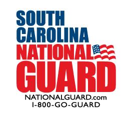 National Guard Newest Blazer Athletics Sponsor