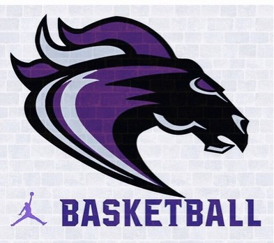 Boys Basketball Interest & Parent Meeting Tuesday 5pm