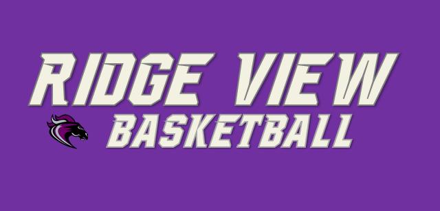 Blazer Basketball B-Team & JV are Home vs. Spring Valley tonight (Thursday)