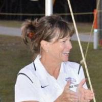 Julie Kenison
