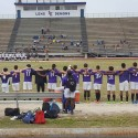 Ridge View Boys Soccer