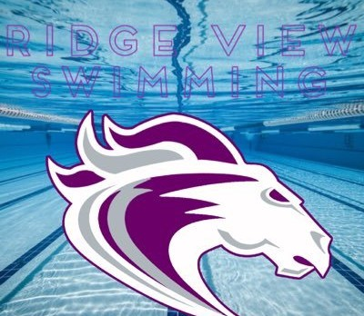 Swimming Opens Their 2016 Campaign TODAY