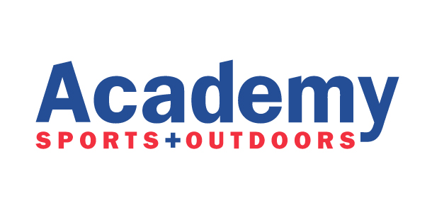 Sponsors Spotlight:  Academy Sports and Outdoors