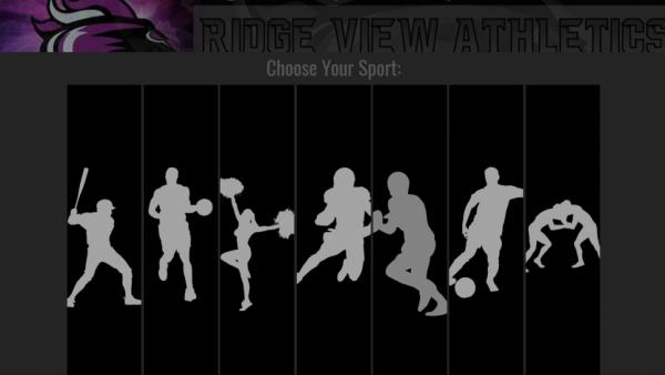 Ridgeviewsports