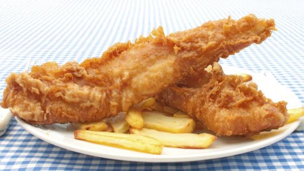 fishfrygeneric2