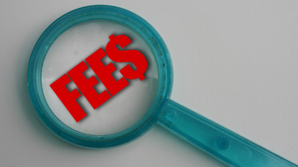 Magnifying-Glass-Fees