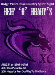 Beef O Bradys other (1)