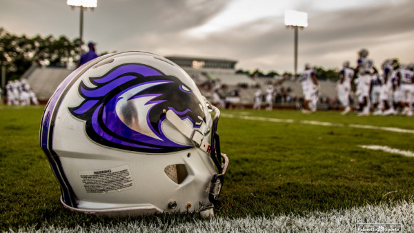 Ridge View vars Football vs Blythewood preview-2