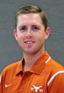 coach michael swan