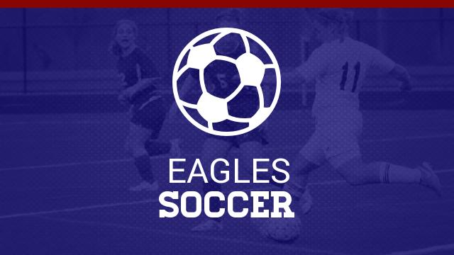 Turner and Mick – All State Soccer